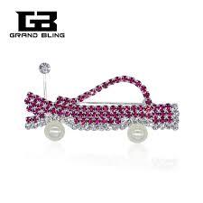 kay jewelers catalog online get cheap mary kay jewelry aliexpress com alibaba group