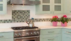 striking sample of kitchen styles like kitchen cabinet box