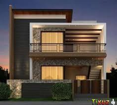 home interior design jalandhar 3 bhk home interior design furnished 15 good elevation
