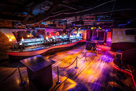 halloween city tampa fl club prana located in ybor city is the hottest night club in tampa