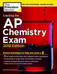cracking the ap european history 2018 edition proven techniques to help you score a 5 college test preparation cracking the ap european history 2018 edition proven
