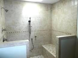 Bathroom Shower Inserts Charming Bathroom Shower Kits Canada Ideas Impressive Bathroom