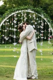 small wedding ideas birds wedding inspiration intimate weddings small