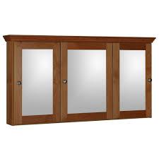brown medicine cabinets bathroom cabinets u0026 storage the home