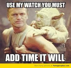 David Moyes Memes - 3 best david moyes memes funny pictures