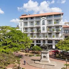 6 best luxury u0026 boutique hotels in panama tablet hotels
