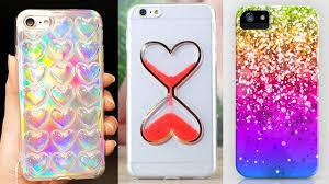 diy hacks youtube diy phone case life hacks 30 phone diy projects popsocket crafts