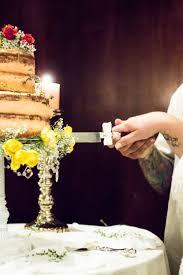 boca raton wedding photographer homemade wedding cake