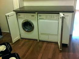 washer and dryer cabinets washer and dryer cabinets washer and dryer cabinet fashionable