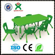 Childrens Folding Table And Chair Set Kids Folding Table And Chair Kids Folding Table And Chair