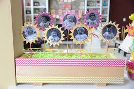 You Are My Sunshine Decorations You Are My Sunshine Birthday Party Ideas Pink Lover