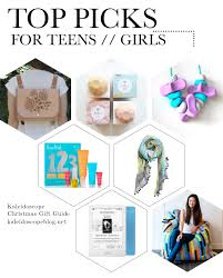 dazzling cool christmas gifts for teenage pleasing good gift