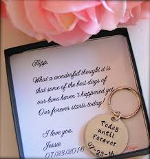 wedding gift groom to best 25 groom gift from ideas on parent wedding