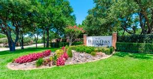 layout of hulen mall 20 best apartments in benbrook tx with pictures p 2