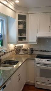 Small L Shaped Kitchen Design 35 Best Idea About L Shaped Kitchen Designs Ideal Kitchen