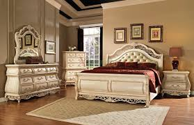 white sleigh bed wooden bed frames bedroom furniture buy bed