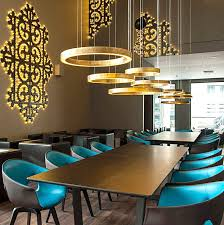516 best design restaurant images on pinterest design blogs