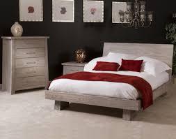 zen bedroom furniture bedroom zen style zen bedroom furniture kpphotographydesign photo