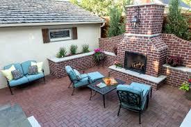 stone paver patio cost patio ideas backyard stone patio cost outdoor stone patio