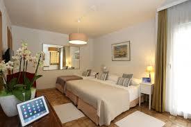 hotel geneve dans la chambre chambres chambre hotel ève hôtel excelsior à proximité