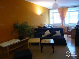 chambre location geneve location appartement à ève iha 18351