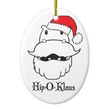 hippopotamus ornaments keepsake ornaments zazzle