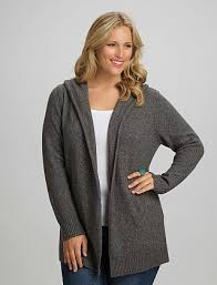 new u0026 fashionable sweaters for plus size women by dress barn from