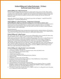 study guide for cpc exam documenter ideas collection administrative medical assistant sample resume