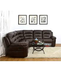 corner sofa online purchase infosofa co