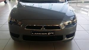 mitsubishi lancer glx modified mitsubishi lancer ex 2017 philippines youtube
