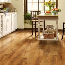 Laminate Flooring Fitters London Are There Different Grades Of Laminate Flooring
