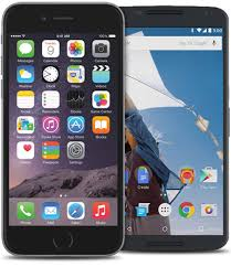 icloud backup for android how to backup your smartphone guide to iphone android backup