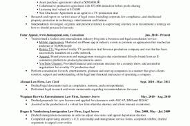 document review resume sample jennywashere com