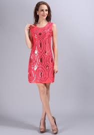 compare prices on free 1920s dress pattern online shopping buy