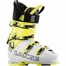 buy ski boots ski boots for alpine or downhill buy skirack vermont