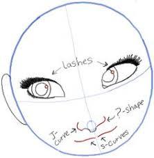 learn draw version anna elsa frozen
