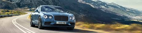 bentley flying spur 2018 2017 bentley flying spur w12 s breaks 200 mph