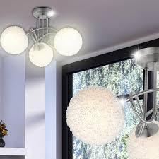 Wohnzimmerlampe 5 Flammig Welche Lampe Fr Wohnzimmer Free Best Beleuchtung Wohnzimmer With