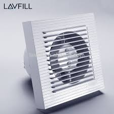 small wall mount fan 4 inch bathroom fan window kitchen ventilator small wall single sink
