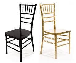 chiavari chair rental cost chair rental banquet chairs wedding chairs for rent