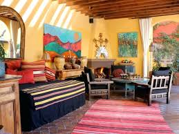 Mexican Living Room Furniture Mexican Living Room Furniture Large Size Of Living Room Decorative