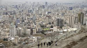 Minnesota can americans travel to iran images Iran confirms britain will pay 450 mn over canceled arms deal jpg