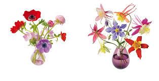 stickers pour fenetre cuisine des stickers fleurs pour décorer pour sa cuisine stickerscuisine com
