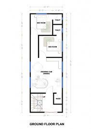 house design 15 x 30 astounding 15x30 house gallery exterior ideas 3d gaml us gaml us