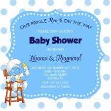baby shower invite baby shower invitation