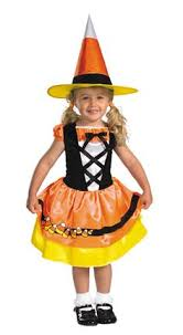 candy corn costume candy corn witch costume in candy corn