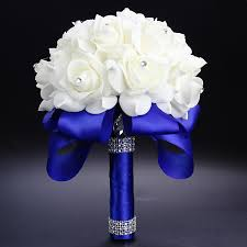 artificial wedding flowers wedding flowers artificial chuck nicklin