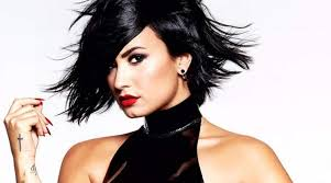demi lovato new mp songs download demi lovato accused of ripping off sleigh bell s songs the indian
