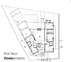 gallery of dg house domb architects 15 ba d floors and
