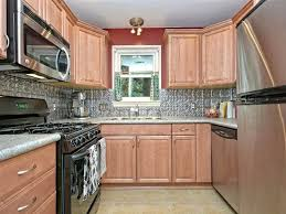 special american woodmark townsend in craftsman kitchen for large large size of impeccable limestone tile s flush along with country kitchen together with